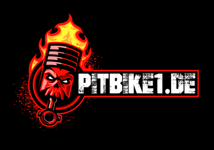 Pitbike1